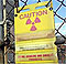 [Image: Caution radioactive waste (10 kb)]